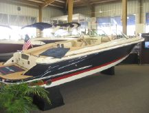 2014 Chris-Craft Launch 25