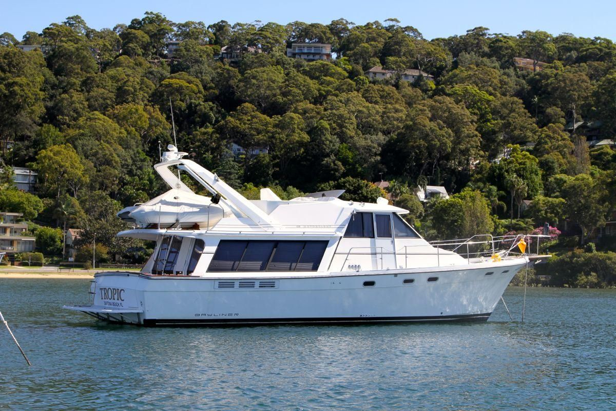 Motor Boats For Sale   Pb539   Boat, Wooden boats for sale