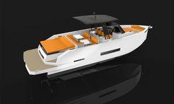 2020 De Antonio Yachts 42