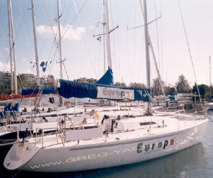 1995 Imx - 38