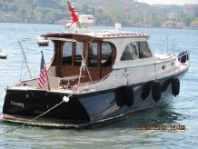 2007 Lobster Liberty 35 [MF10510]