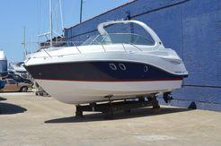 2015 Rinker 310 LE Express Cruiser
