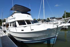 1998 Mainship Trawler