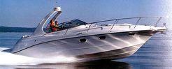 1999 Four Winns 328 Vista