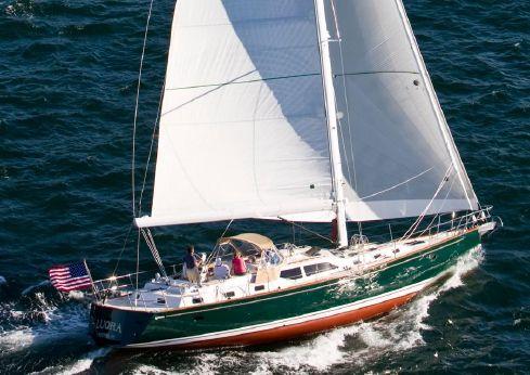 2012 Tartan 5300
