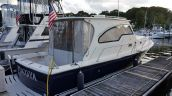 photo of 34' Mainship Pilot Hardtop