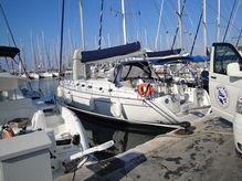 2006 Beneteau Cyclades 50.5