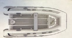 2020 Highfield CL 310