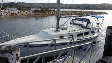 Newport Boats For Sale Yachtworld