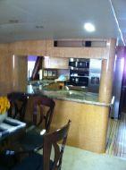 photo of  70' Hatteras 70 Cockpit Motor Yacht