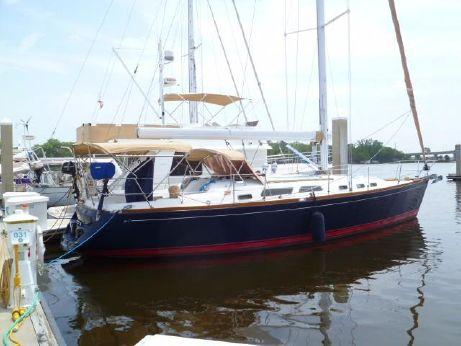 2004 Sabre 426