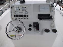 photo of  19' Sea Pro 196 Center Console
