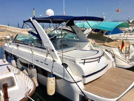 2011 Starfisher Cancun 290