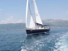 2005 Ad Boats Salona 45