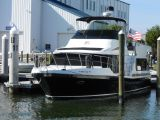 photo of 46' Bluewater Cruiser 46