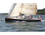 photo of 33' J Boats J/100