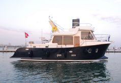 2009 Trawler [MF10642]