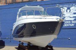 2015 Rinker 360 Express Cruiser