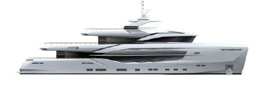 2018 Numarine 44 XP