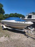 2000 Sea Ray Sport