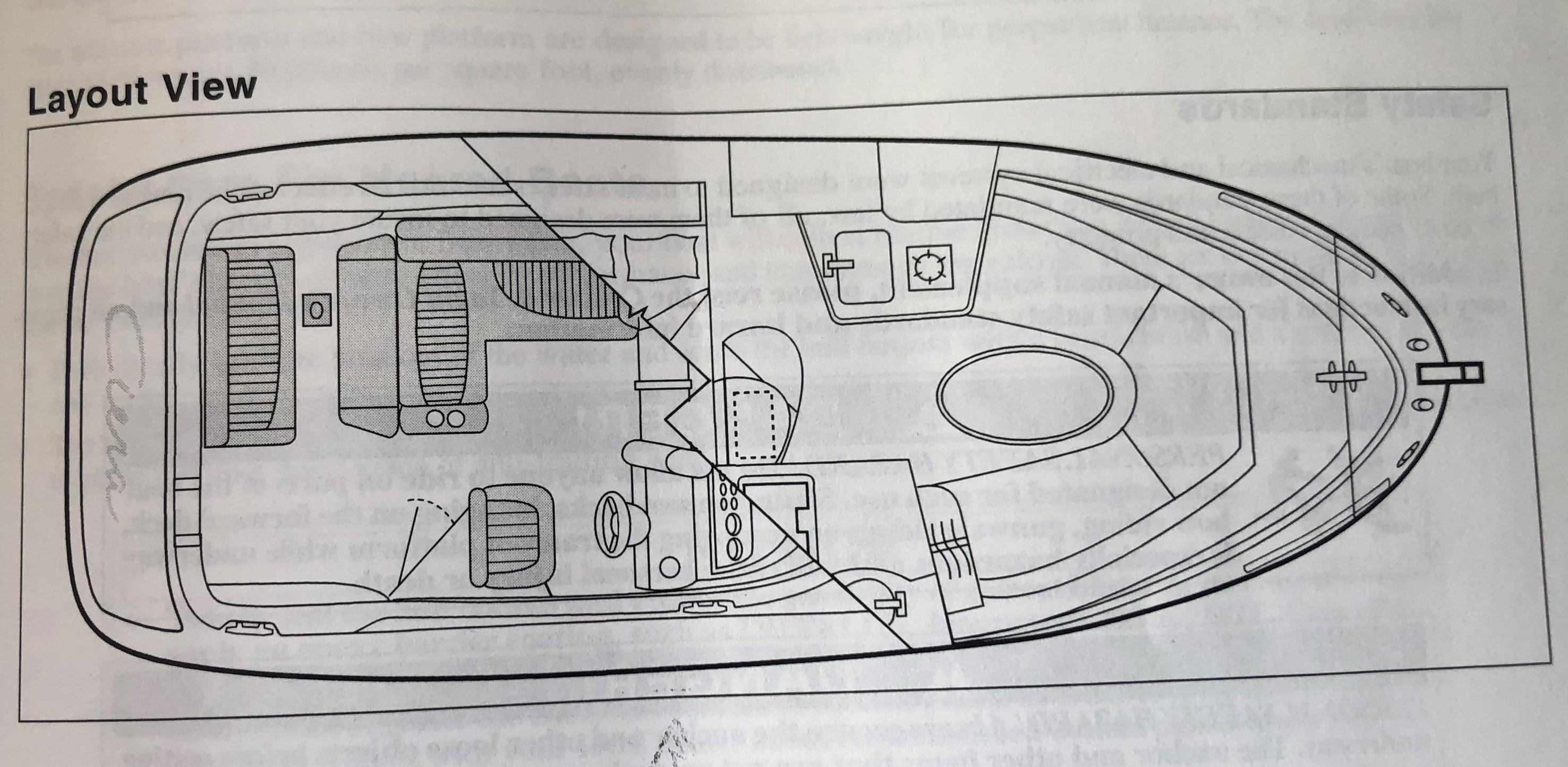 Tolle Durchschlag 45 Schaltplan Bilder - Elektrische Schaltplan ...
