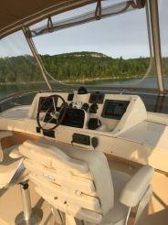 thumbnail photo 1: 2006 Mainship 34 Trawler