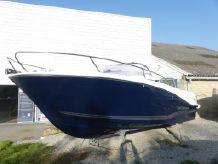 2020 Jeanneau Cap Camarat 6.5 WA Series 3