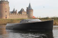 2013 Admiralstender Sport 890