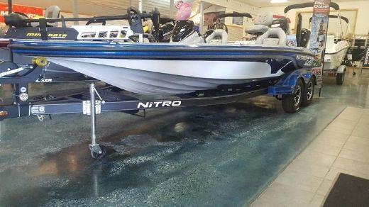 2017 Nitro Z20 P1