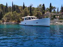 2018 Sasga Yachts Minorchino 54HT CUSTOM EDITION