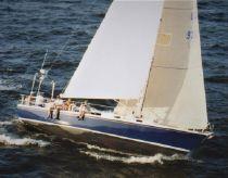 2001 J Boats 42
