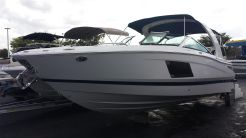 2015 Four Winns H290
