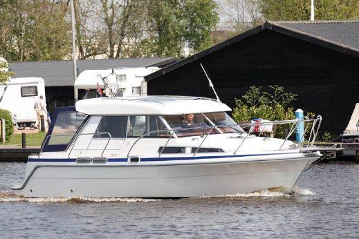 2008 Saga 315