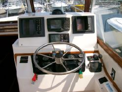 Photo of 33' Fortier 33 Express