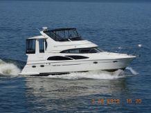 2005 Carver 39 Motor Yacht