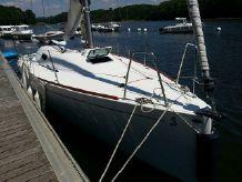 2002 Beneteau First 27.7
