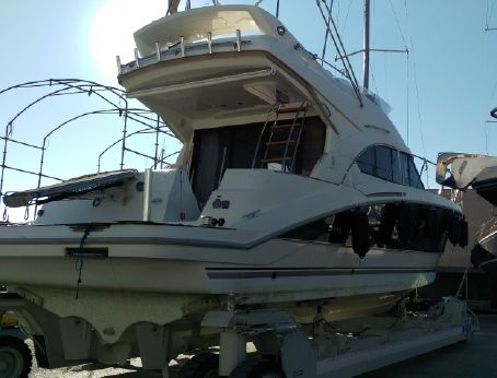 2010 Beneteau Antares 42 Fly