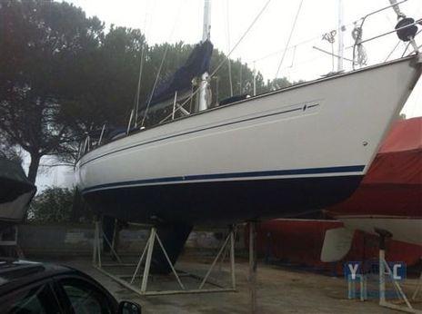 2001 Bavaria Yachts BAVARIA 50