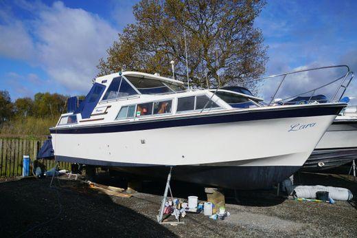1975 Seamaster 30