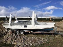2002 Corsair F28R