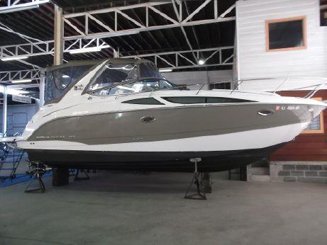 2013 Bayliner 315