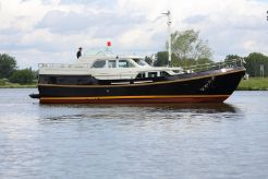 2000 Linssen Grand Sturdy 460 AC
