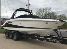 2020 Sea Ray SLX 280