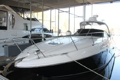 2008 Sea Ray 350 Sundancer