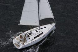 2009 Beneteau 34