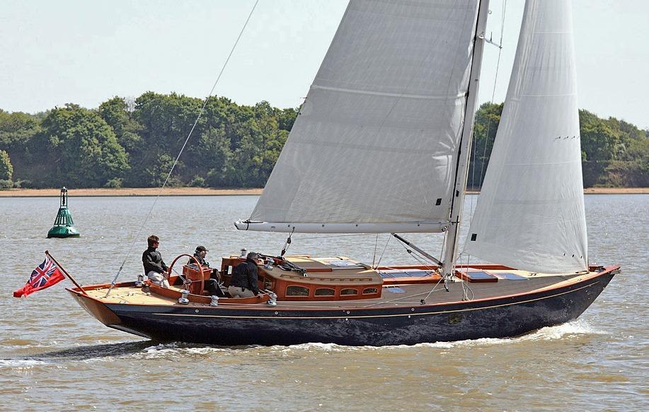 Spirit Yachts Zum Verkauf Neue Und Gebrauchte Spirit