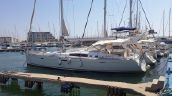 photo of 54' Beneteau Oceanis 54
