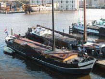 1879 Barge Stevenaak
