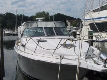 1990 Chris-Craft 360 Express
