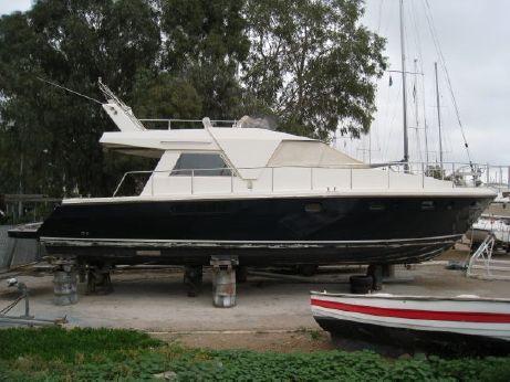 1985 Gallart 45